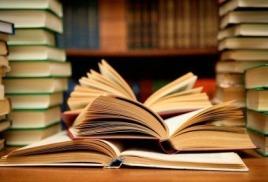 можно ли практиковать фэн-шуй по книгам?
